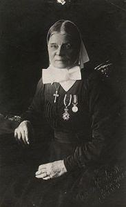 Cathinka_Guldberg_wikipedia