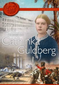 forside guldberg (2)